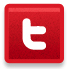 Twitter red