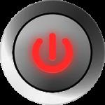 power-button-33949__180