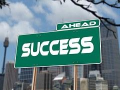 success-479572__180