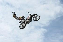 biker-384921__180 uit comfortzone