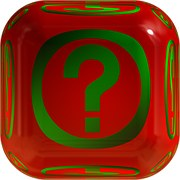 cube-844266__180vragen