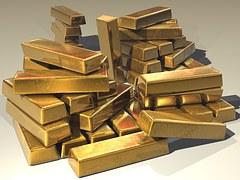 gold-513062__180