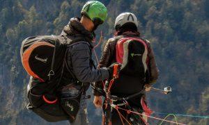 paragliding-1306378_960_720
