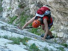 steep-59686__180