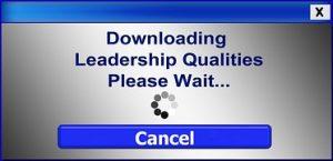 businesswoman-617134__180download qualities