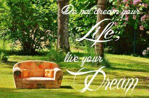 dream-840219_960_720