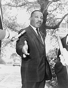 martin-luther-king-572586__180