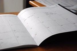 day-planner-828611__180