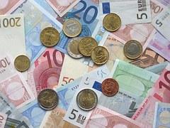 euro-1159935__180