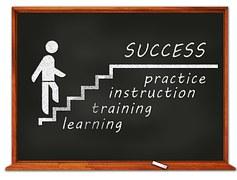 success-784357__180