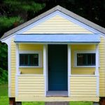 house-840407__180