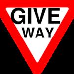 give-way-sign-26518__180