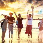 beach-936736__180