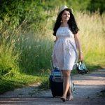 girl-571808__180 vakantie