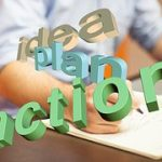business-idea-680788__180