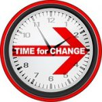 change-671376__180