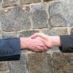 handshake-1205055__180