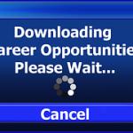 career-613526__180