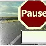 pause-for-a-moment-393837__180