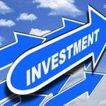 invest-1346104__180