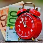 time-is-money-1059987__180