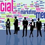 business-people-1166576__180