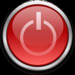 button-160595__180