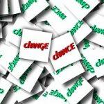 chance-255282__180