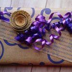 gift-900748__180