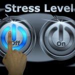 stress hand-968729__180