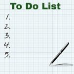 to-do-list-749304__180