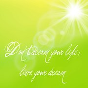dreams-not-your-life-881020__180