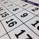 calendar-660670__180