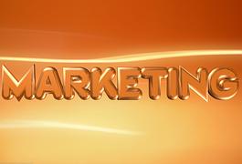 marketing-742735__180