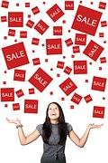 buying-15810__180