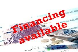 financing-105727__180