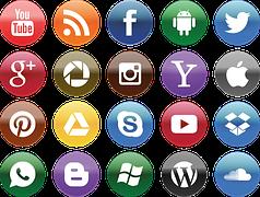 social-media-1177293__180