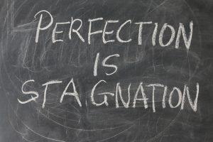 board-perfectie