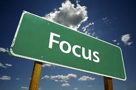 Gratis Training Focus
