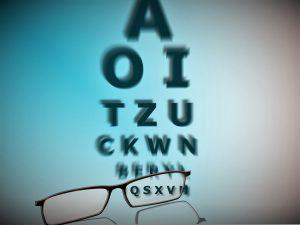 glasses-928465_960_720