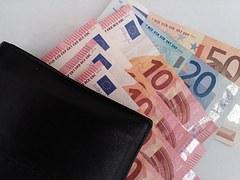 money-1339295__180