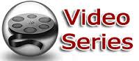 video-serie
