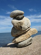 balance-174328__180