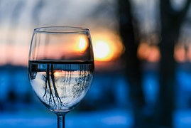 glas water-1160264__180