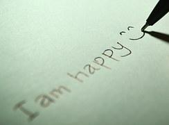 happy-725815__180