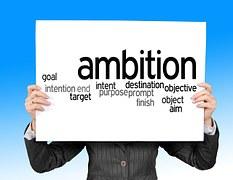 ambition-428983__180
