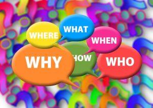questions-1328466_960_720-1
