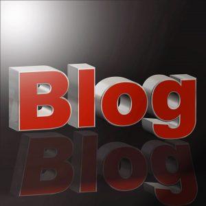 blog-1381210_960_720