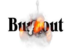 burnout-90345__180