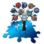 puzzle-1746560_960_720